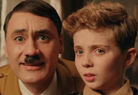 10 migliori film comici da vedere e rivedere