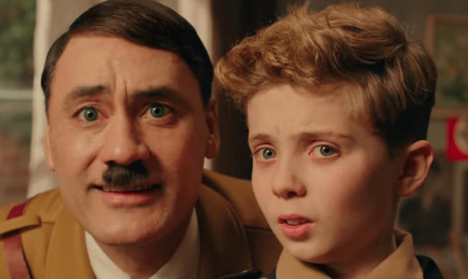 Migliori film comici: 10 da vedere e rivedere