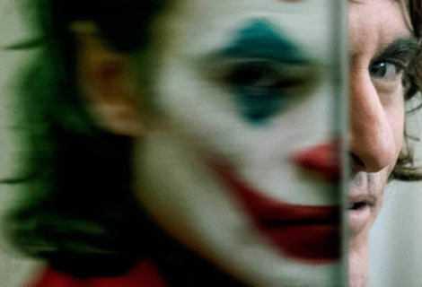 Todd Phillips dà il suo parere riguardo Batman nella sua Gotham