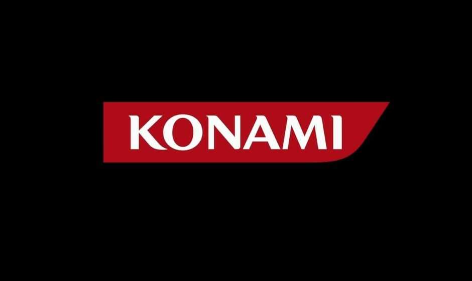 Atteso un annuncio di Konami su Bomberman!
