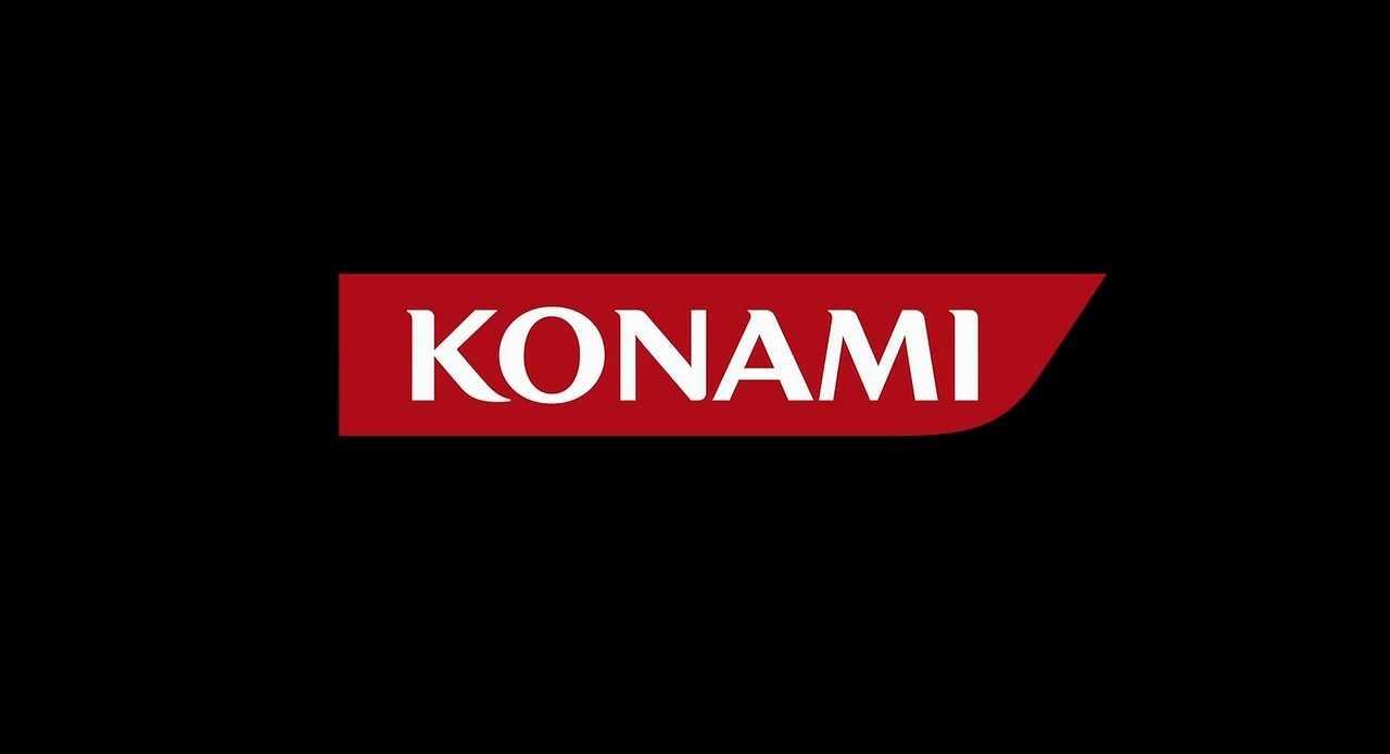 Konami: ottimi dati di vendita e profitti per il Q1 del 2021