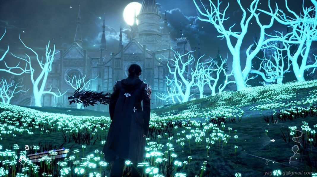 Lost Soul Aside: la data di uscita è prevista per il 2020