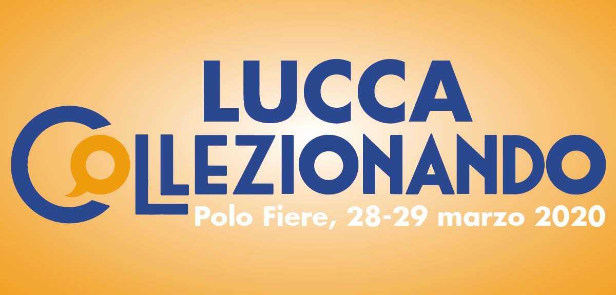 Lucca Collezionando 2020: Claudio Villa sarà ospite d'onore