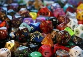 Migliori Giochi di Ruolo Fantasy | Maggio 2021