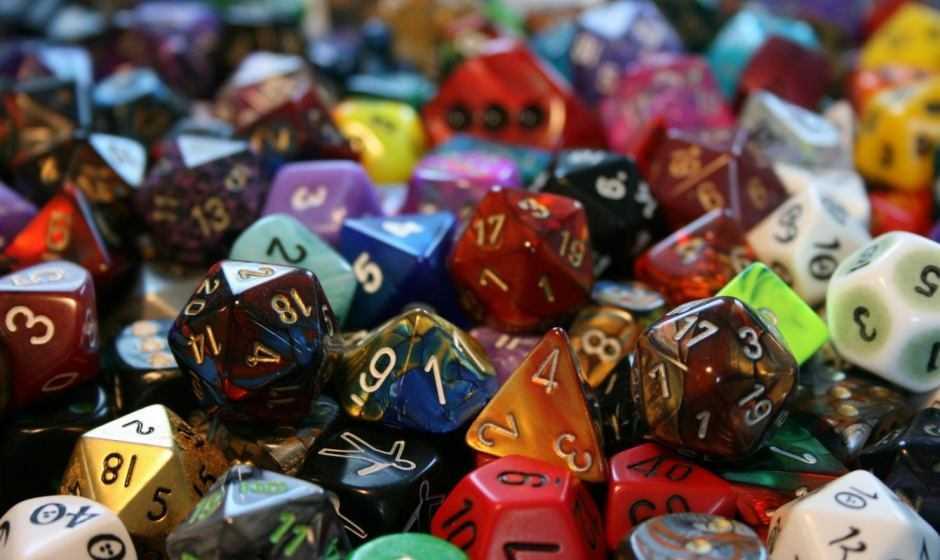 Migliori Giochi di Ruolo Fantasy | Febbraio 2020