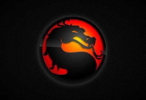 Mortal Kombat Kollection Online: il PEGI resuscita la collection