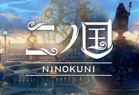 Recensione Ni No Kuni il film - l'incontro tra due mondi