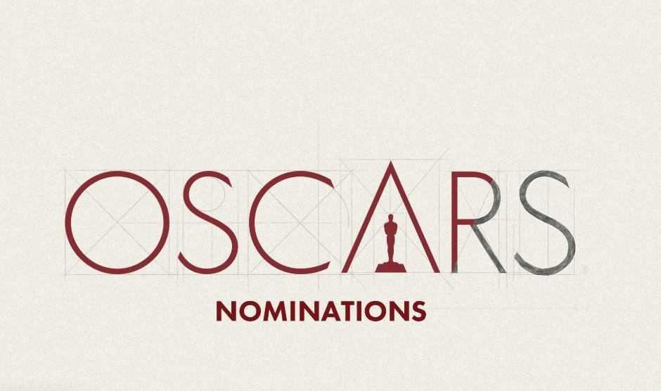 Nomination Oscar 2020: ecco tutte le candidature