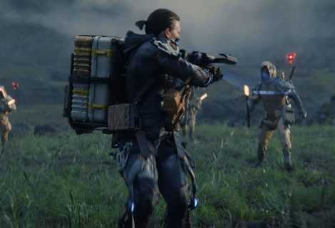 Death Stranding: ecco il video con la Photo Mode esclusiva PC