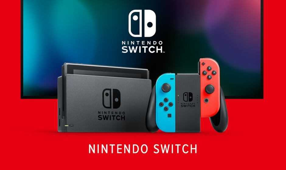 Nintendo ha ancora due porting da Wii U a Switch da annunciare