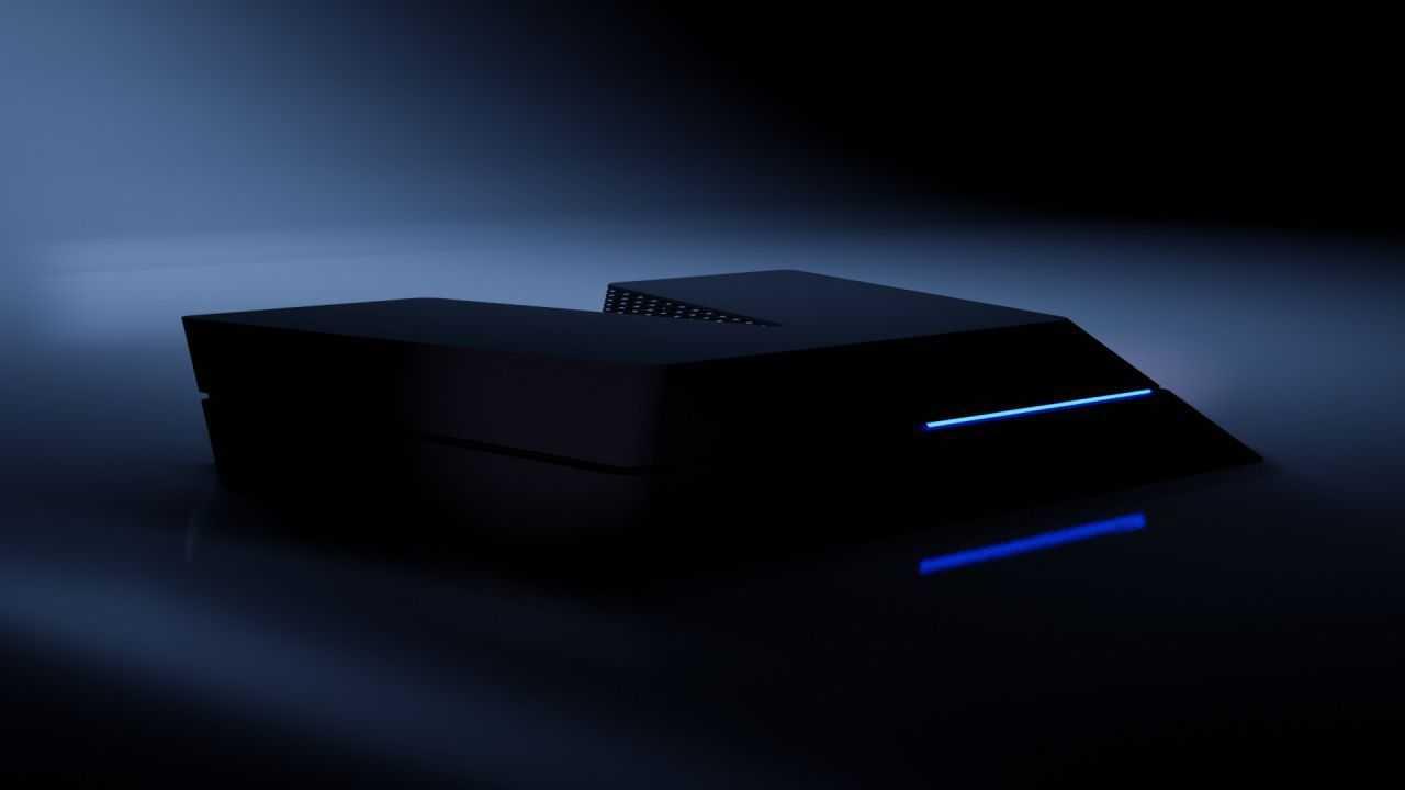 PlayStation 5: il prezzo e i piani di Sony per il 2021