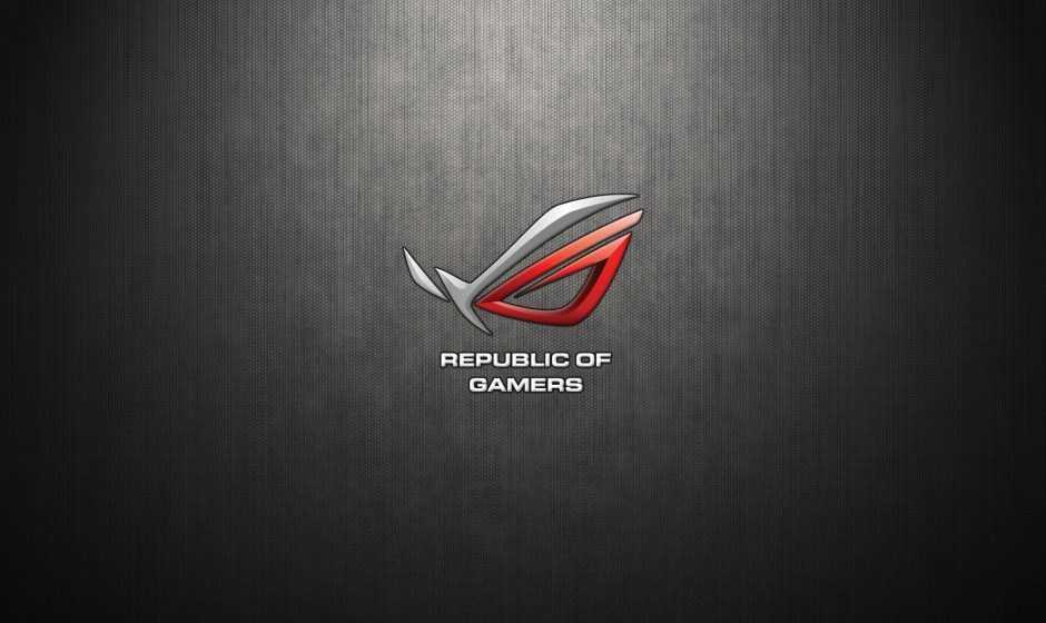Asus: annunciate le nuove schede madri TRX40 per il Threadripper 3990X