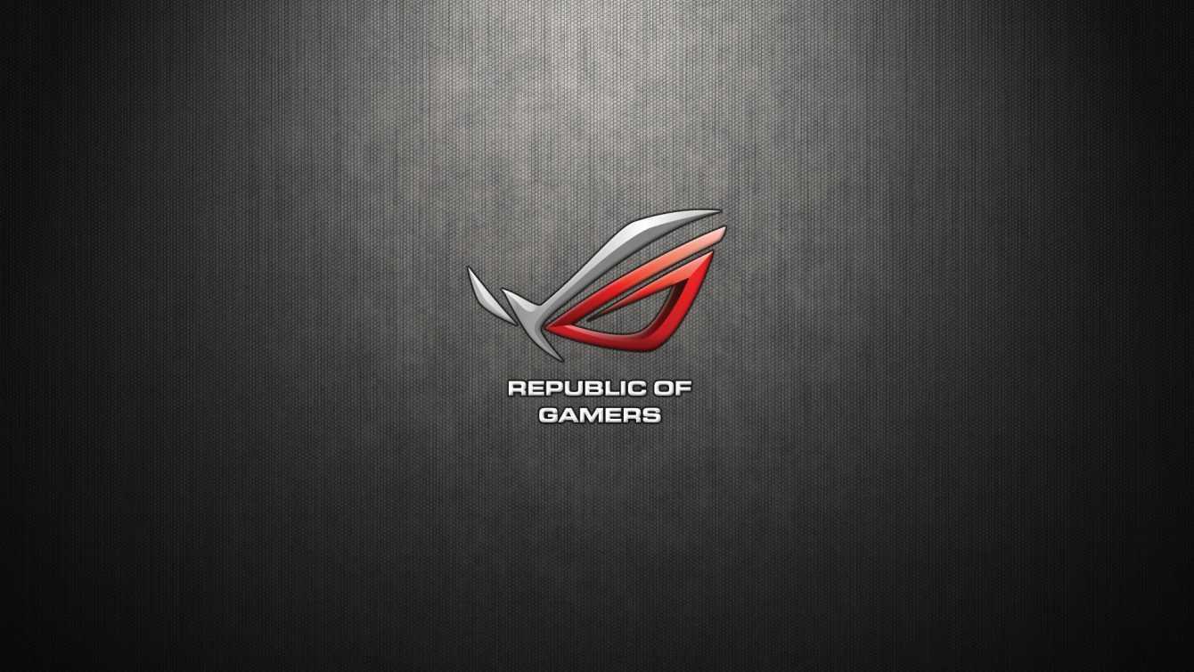 ASUS B550: annunciate le nuove schede madri AMD