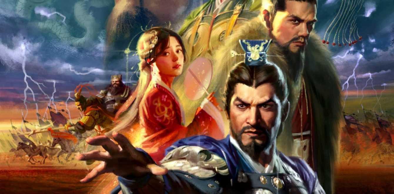 Migliori videogiochi in uscita: Febbraio 2020 | Elenco