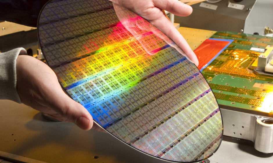 Memorie NAND Flash: prezzi in aumento fino al 40% nel 2020