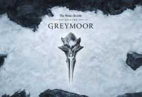 Recensione The Elder Scrolls Online: Greymoor, c'era una volta Skyrim