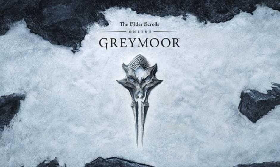 The Elder Scrolls Online: Greymoor, disponibile ora su PS4 e Xbox One