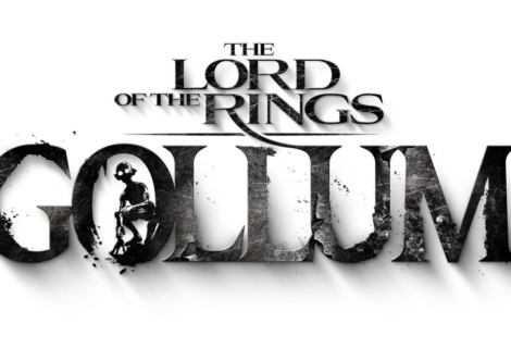 The Lord of the Rings: Gollum, uscirà su PS5 e Xbox Series X!