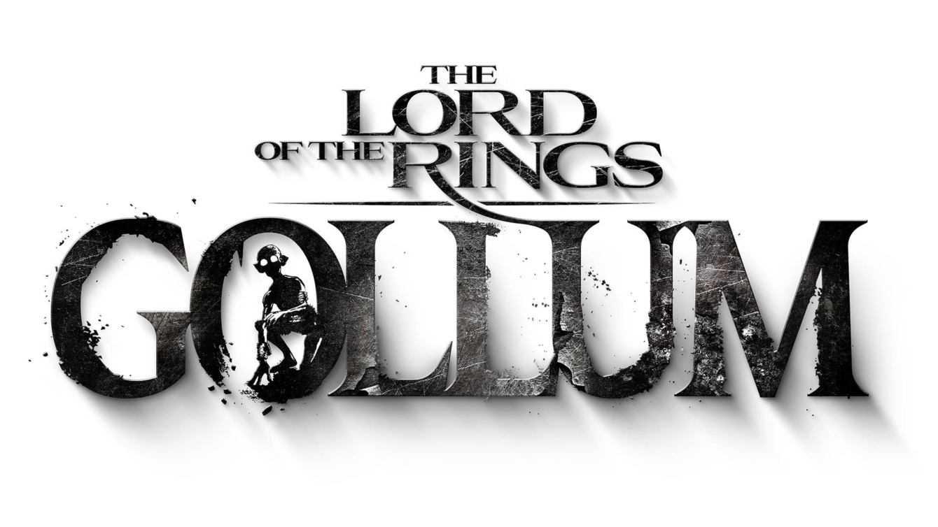 The Lord of The Rings: Gollum rinviato al 2022