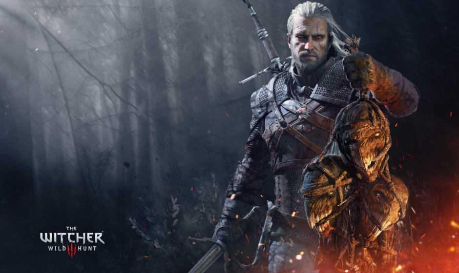 Lo sviluppo di The Witcher 4 inizierà dopo il lancio di Cyberpunk