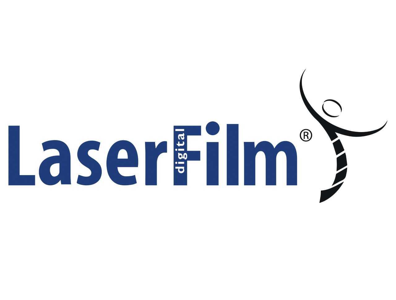 LaserFilm: Optical Disc Archive di Sony per la salvaguardia degli asset