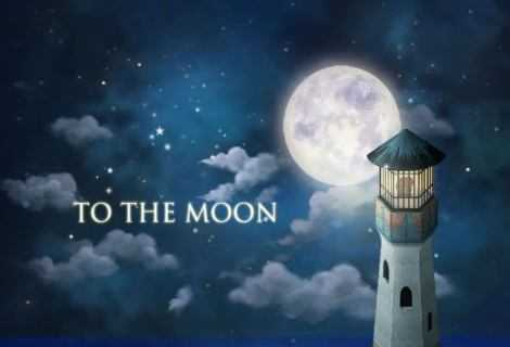 Recensione To The Moon Nintendo Switch: il miglior videogioco di sempre?