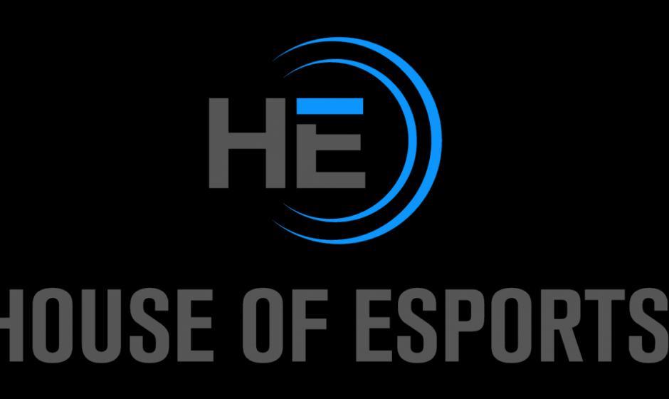 Ritorna la seconda stagione di House of Esports