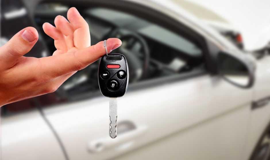 Ricambi auto online: mercato sempre più in crescita