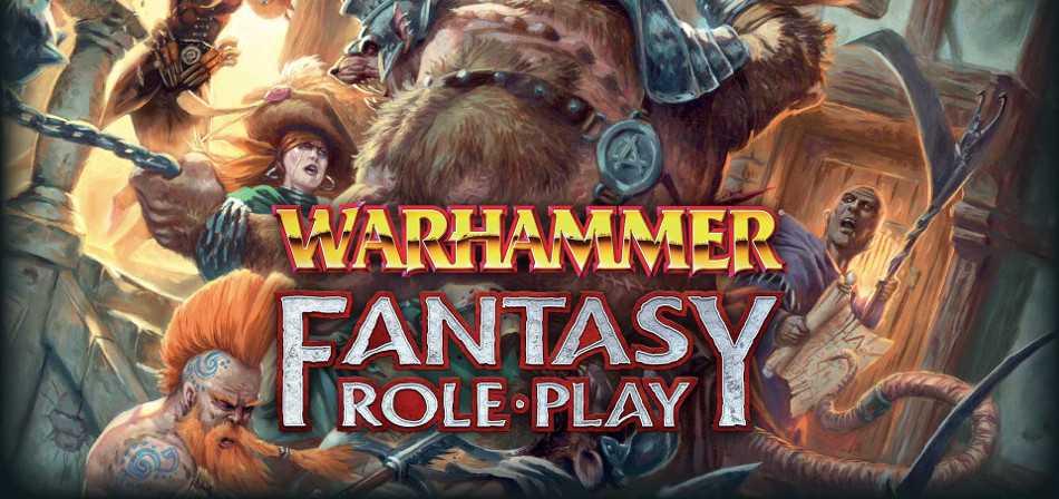 Migliori Giochi di Ruolo Fantasy | Agosto 2020