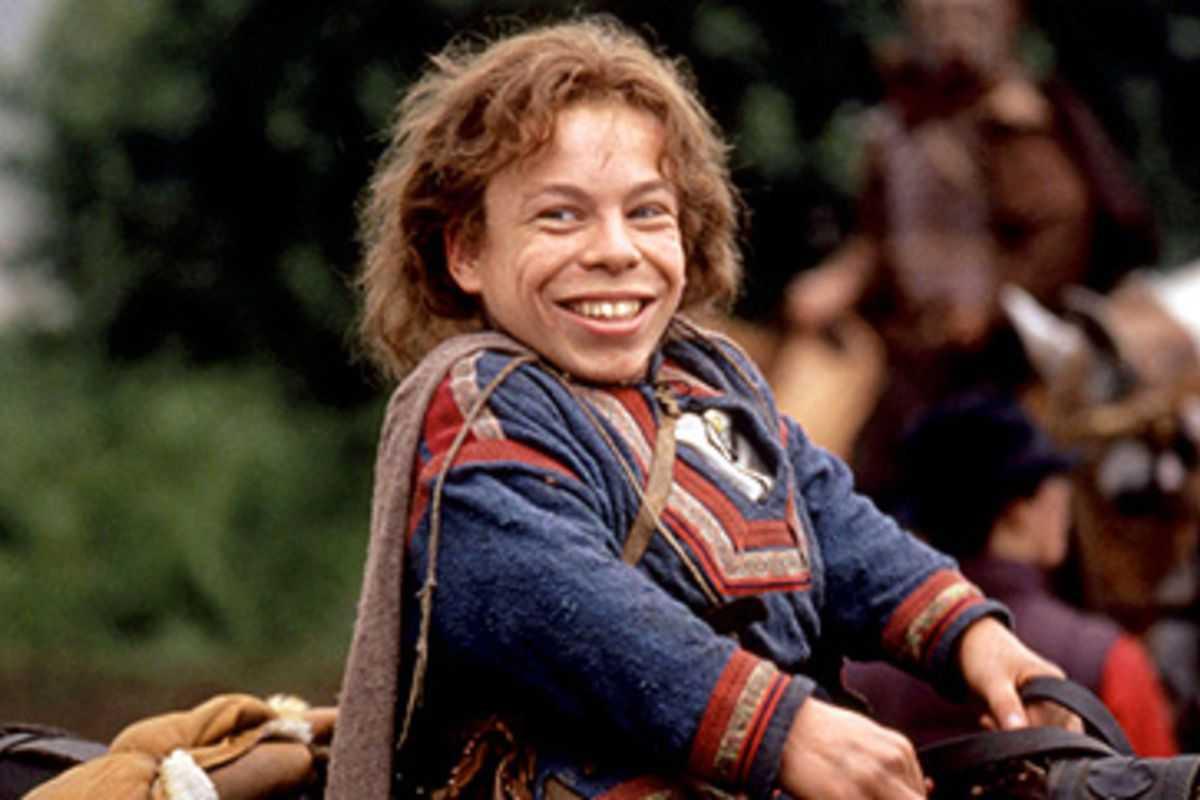 La serie TV su Willow si farà, ecco la conferma ufficiale