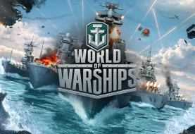 World of Warships: le novità dell'evento Capodanno Lunare 2021