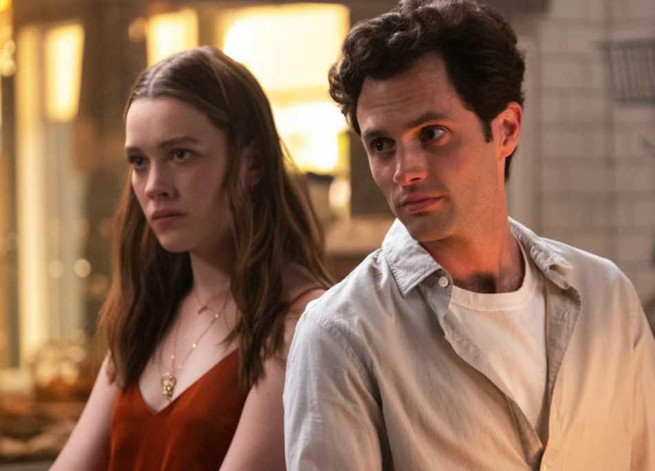Recensione You 2: la follia raddoppia su Netflix
