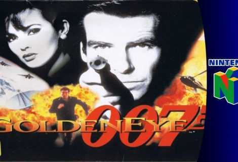 GoldenEye 007 Remaster: il titolo è giocabile su PC, ecco come