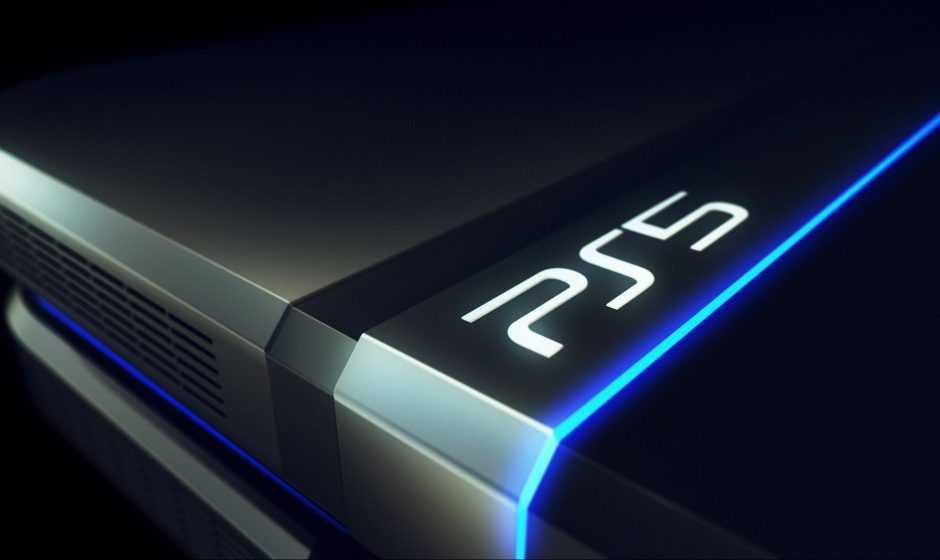 PS5: nuove informazioni su caratteristiche e retrocompatibilità