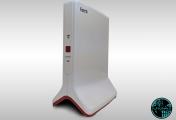 Recensione FRITZ! Repeater 3000: il miglior WiFi Extender?