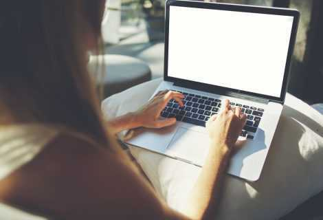 Comprare un notebook usato conviene: ecco come scegliere quello giusto