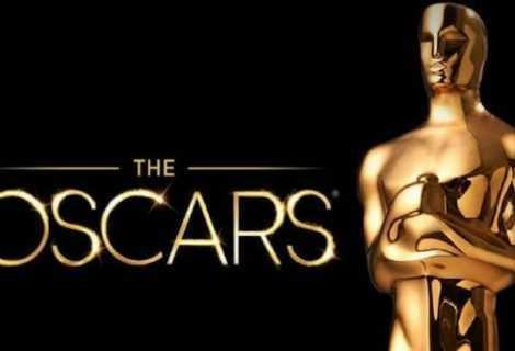 Rinvio Oscar 2021: cerimonia rimandata?