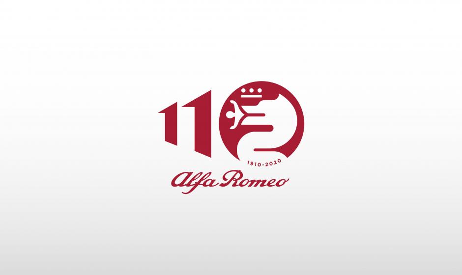 Alfa Romeo: 110 anni di una storia inimitabile
