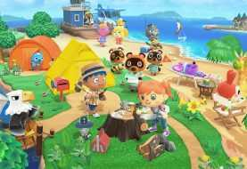 Animal Crossing: New Horizons, come coltivare le zucche