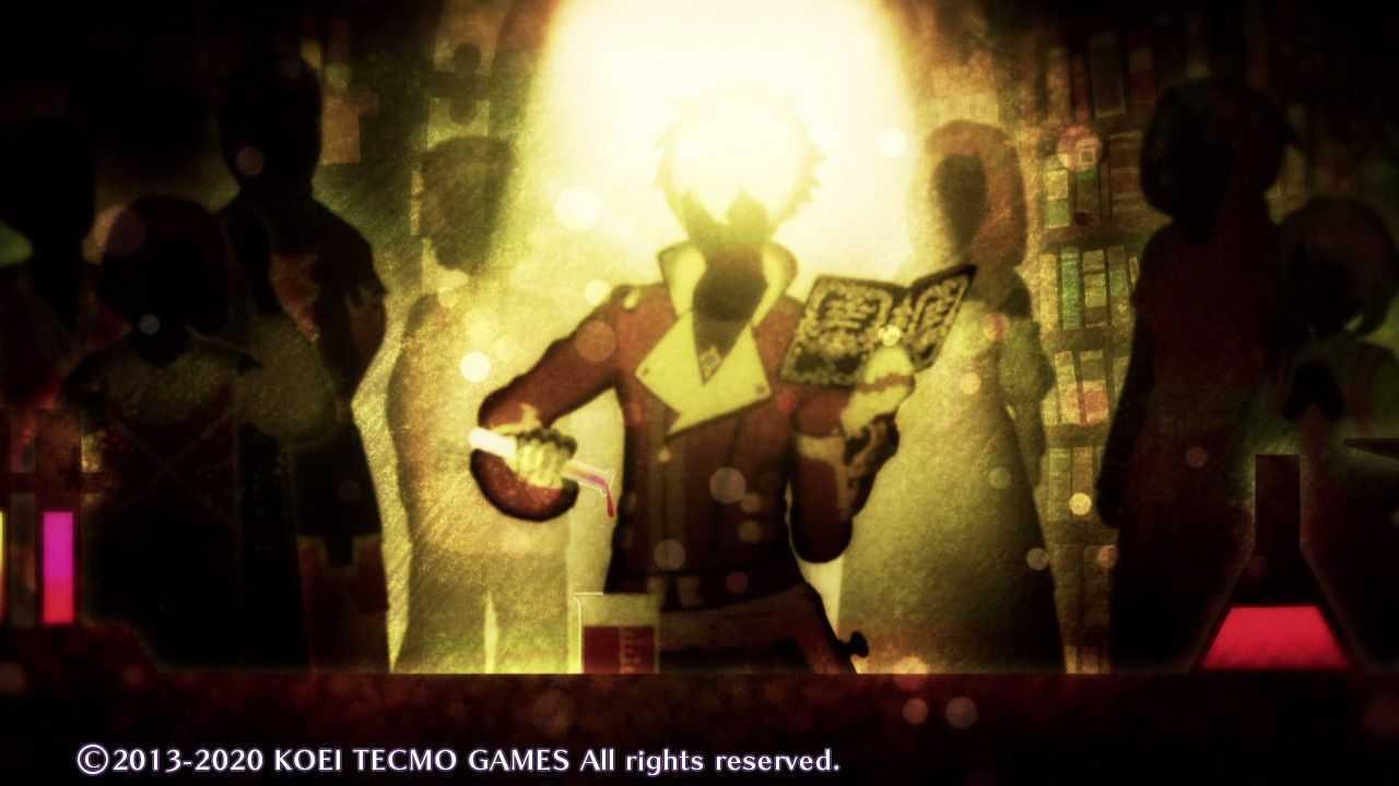 Recensione Atelier Dusk Trilogy: il ritorno del Crepuscolo
