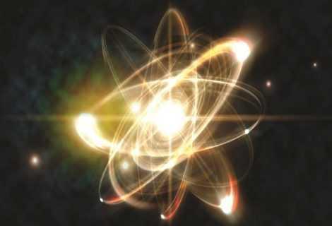 Atomi e legami chimici: una sbirciatina ravvicinata in tempo reale