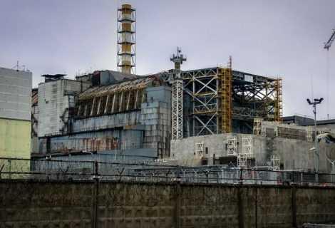 Il disastro nucleare di Chernobyl: la paura continua?