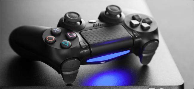Migliori controller per PC | Novembre 2020