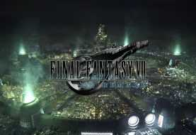 Final Fantasy 7 Remake: spedite in anticipo le copie fisiche