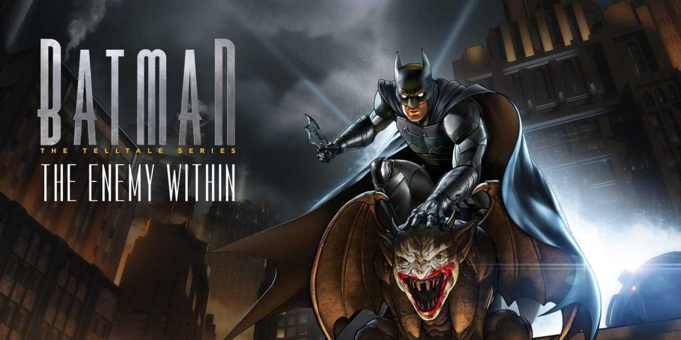 Games with Gold marzo 2020: i giochi gratuiti per Xbox