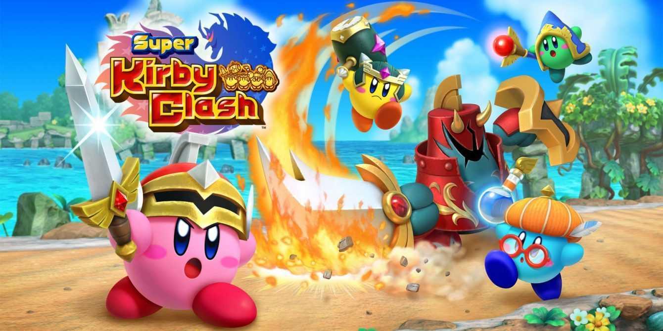 Migliori giochi free to play e gratis per Nintendo Switch | Gennaio 2021