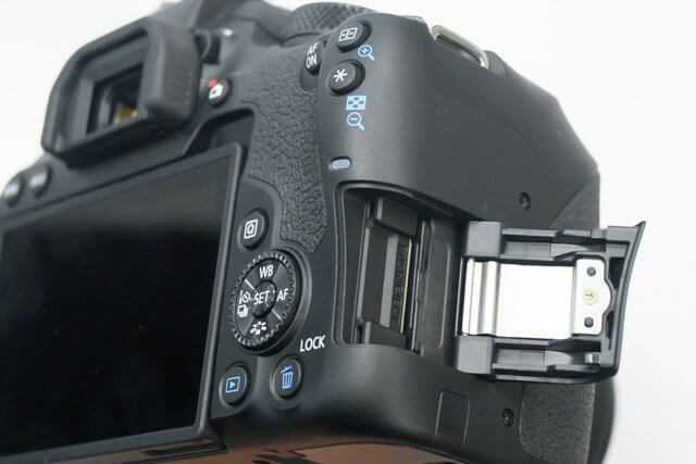 Canon 850D, Canon EOS R5 e Canon EOS R6: tutti i rumor