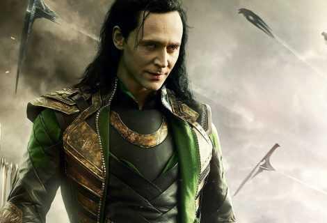 Confermata la sinossi della serie Disney+ dedicata a Loki