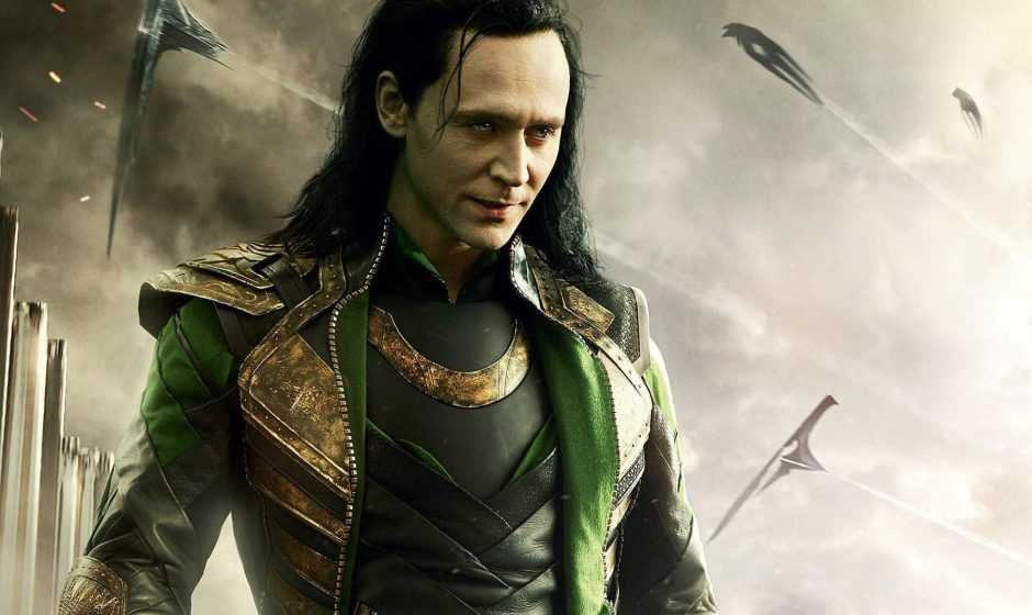 5 motivi per guardare Loki, la serie, su Disney+