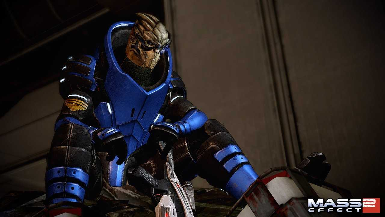 Mass Effect Trilogy Remaster: nuovi rumor e nuove speranze